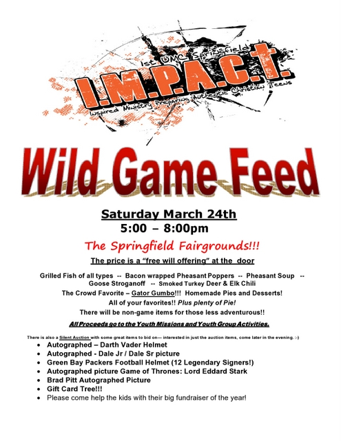2018 GAME FEED Door Flyer page0001