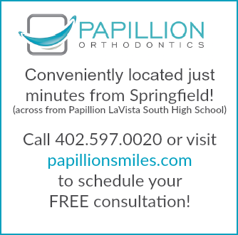 Papillion orthodontics 300