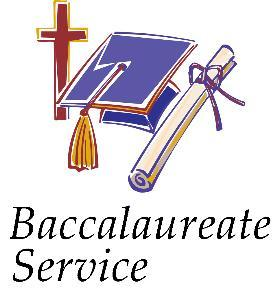 BaccService