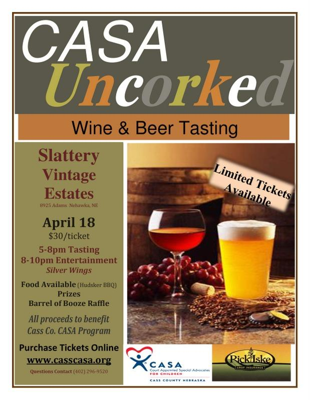 Uncorked flyer 2015 page 0