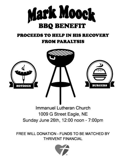 Moock Benefit Flyer page 0