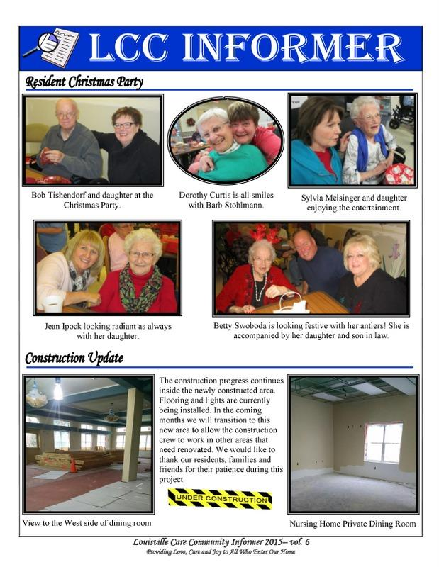 Newsletter2015vol.6 page 0