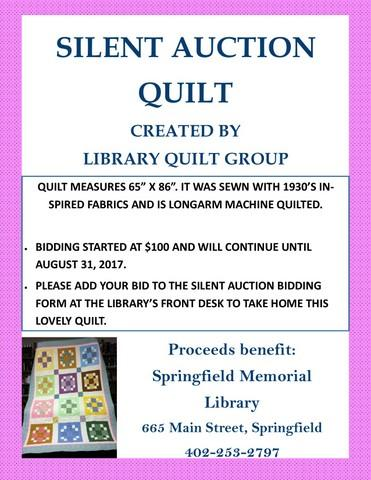 Quilt auction 2017 copy