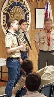Scouts honor3