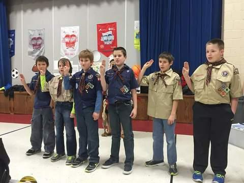 Scouts001