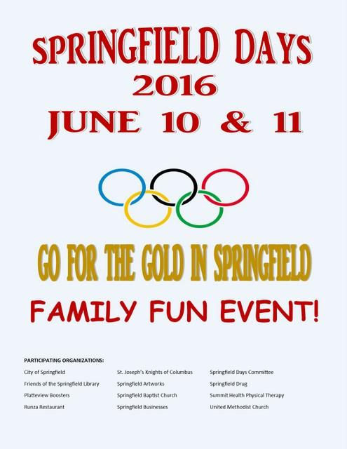 SprDays flyer 001