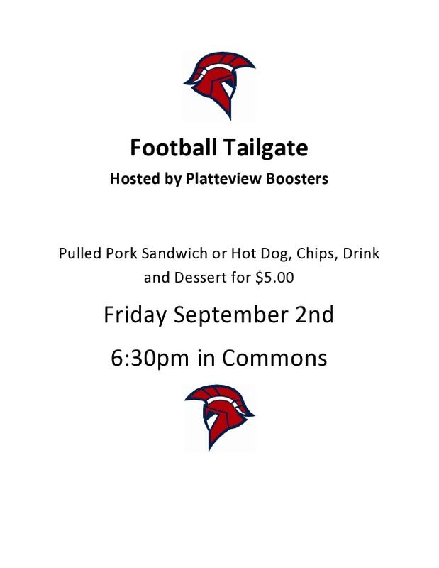 Tailgate BBQ Flyer page0001