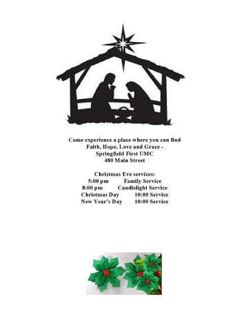 UMC christmasflyer copy