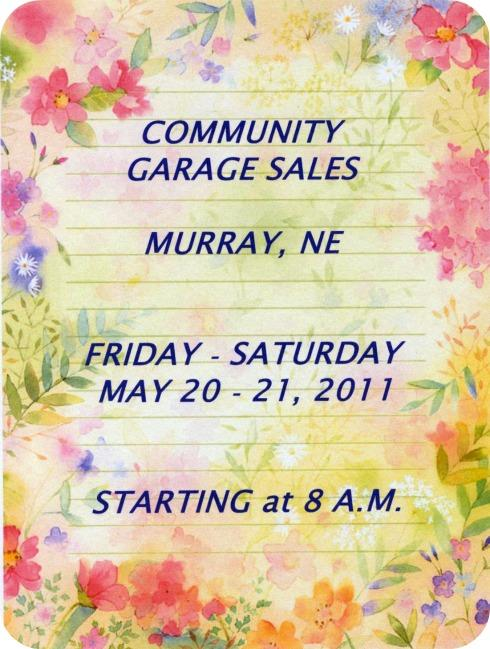 2011-05-11_MURRAY_GARAGE_SALES._jpg