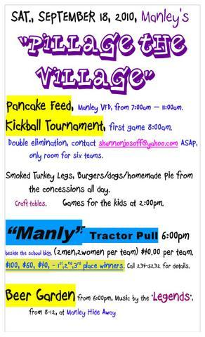 Pillage_the_Village_flyer2
