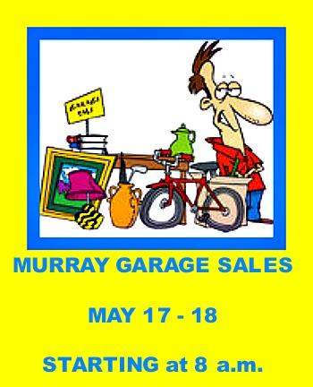 2013-05-08 GARAGE SALE FLIER