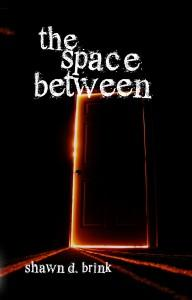 The-Space-Between-Front-Cover-192x300