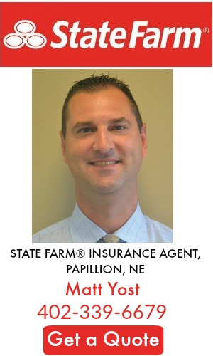 Most Reliable Insurance Agent in Nebraska